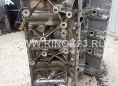 Блок цилиндров BMW 740  2008-2012 г.в Краснодар