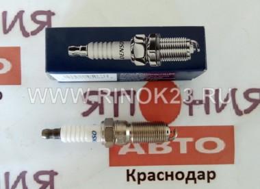 Свеча зажигания Platinum Denso Краснодар