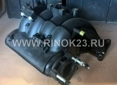 Коллектор впускной Hyundai Accent Краснодар