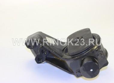 Подушка, опора двигателя Hyundai Kia SONATA MAGENTIS Краснодар