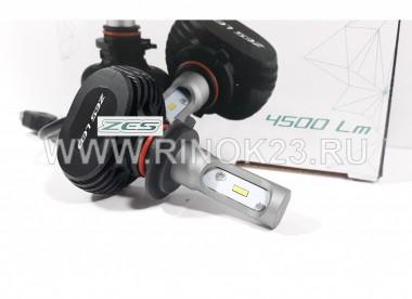 Светодиодные лампы H7 Краснодар