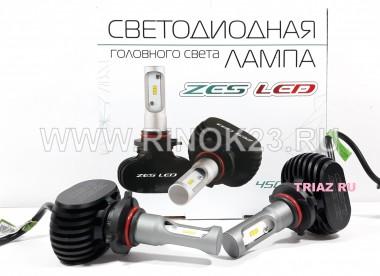 Светодиодные лампы 90054300K Краснодар