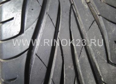 Шины Maxxis MA-Z1 Victra 225/55 R16 96W Краснодар